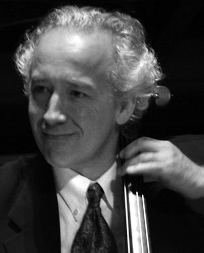 Jean-Michel Fonteneau