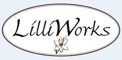 LilliWorks