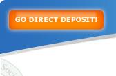 Go Direct Deposit